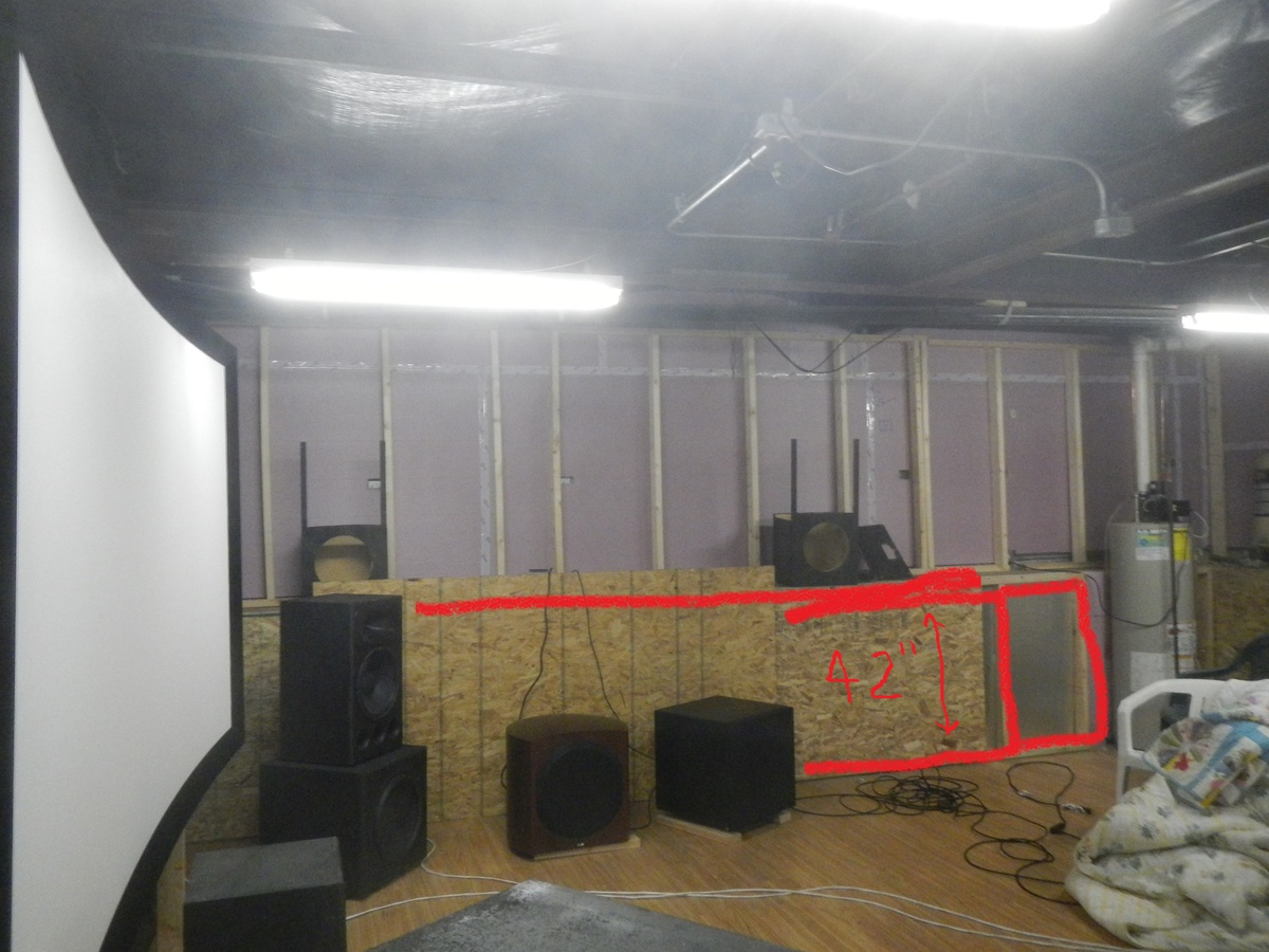 Bass trap material confusion-side-wall.jpg
