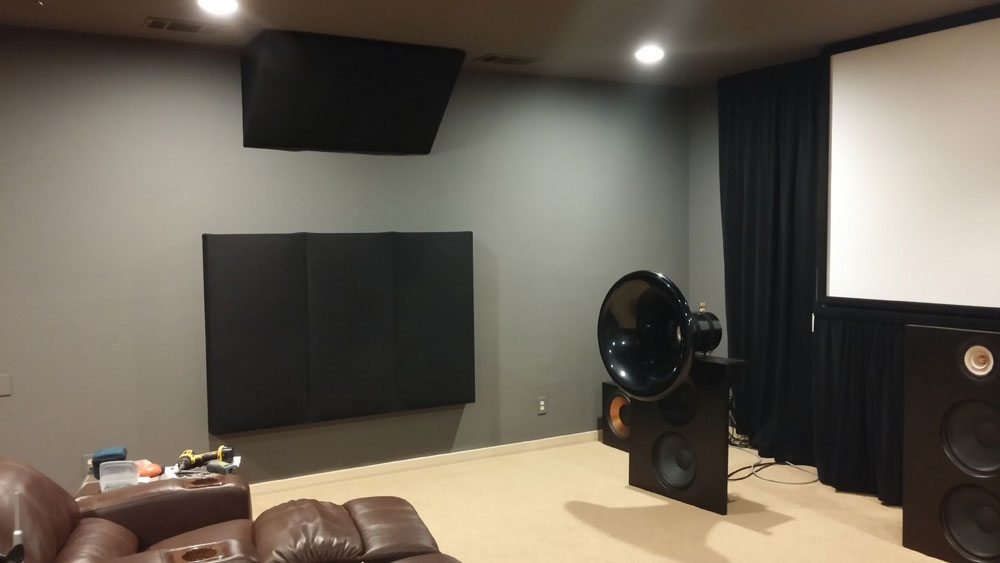 DIY room treatments version 2.0-side-wall-reflection-point.jpg