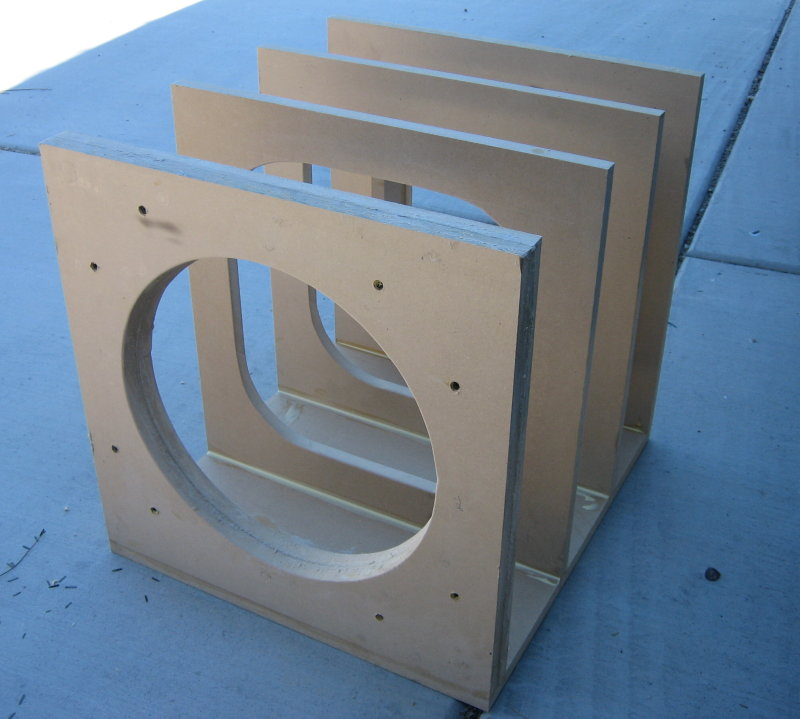 Sealed TC-3000, EP2500, BFD, Project Start-side_view_bracing.jpg