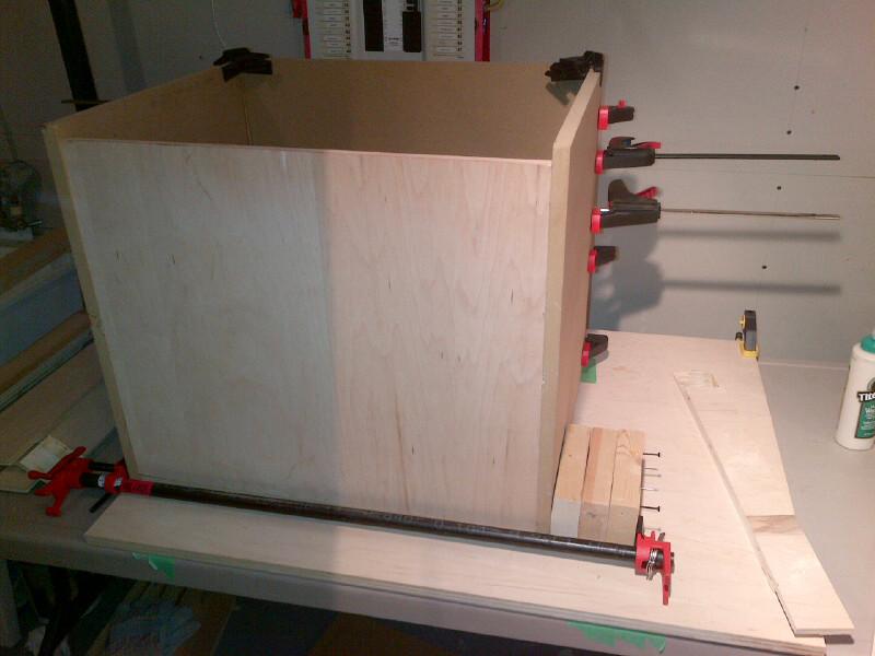 RH55's sealed SI 18D2 Build-sides-back.jpg