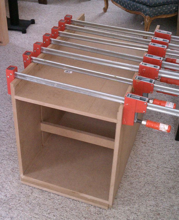 looking for a subwoofer suggestion..-sides-port-glue-up.jpg