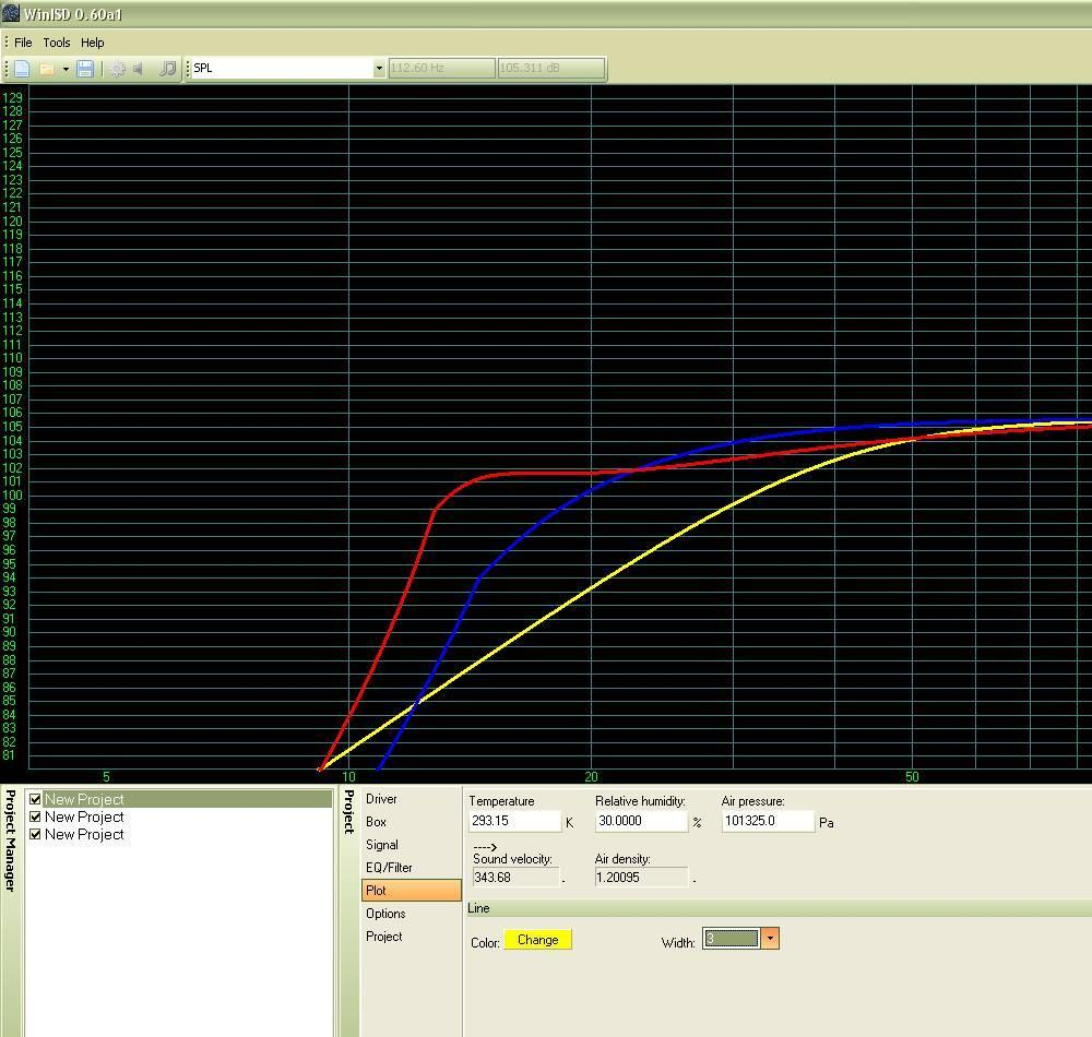 "Dayton DVC 12"" for HT?-single-lab12.jpg"