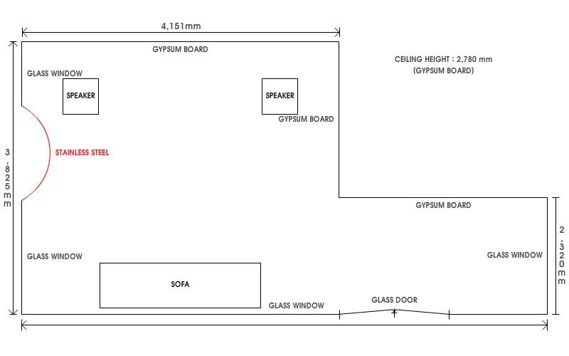 First Measurement with REW/US-144/ECM8000-sj_dimension.jpg