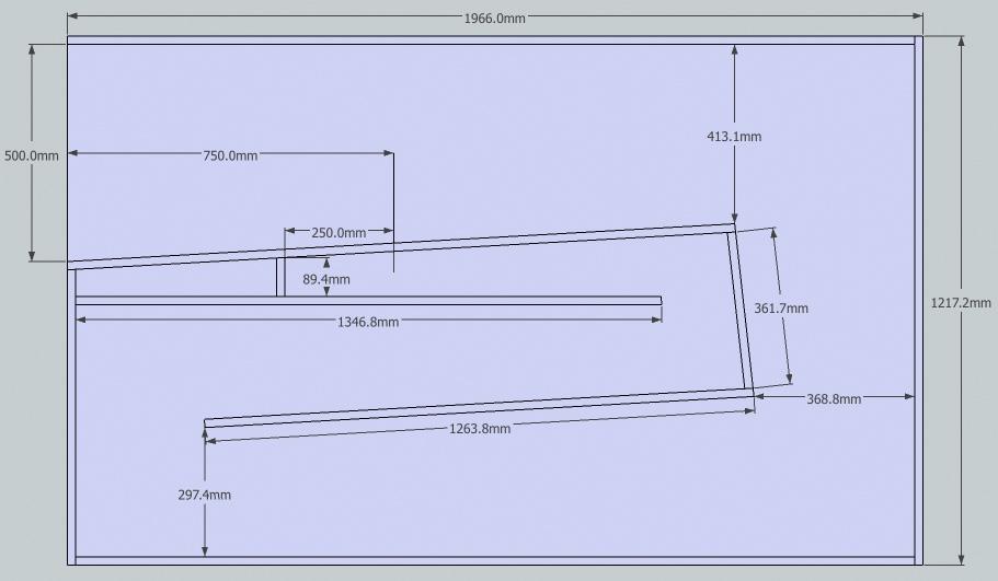 Tapped Horn Mal-x 18-sketch-1.jpg