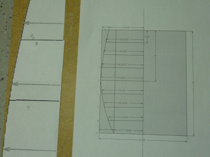 M-21 Giveaway Build Pics-sketchup-curve.jpg