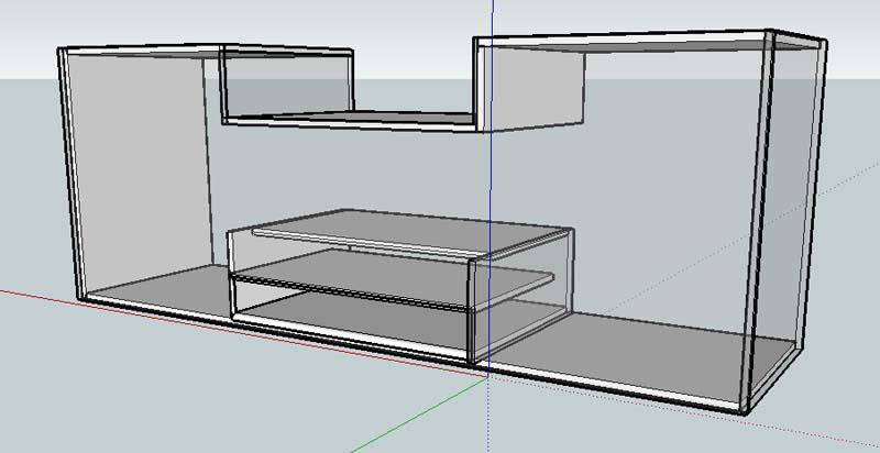 Possible new build-sketchup-port.jpg