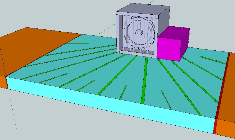 This subwoofer design...?  Will it work...?-sketchup-sub-stage-2-resized..jpg