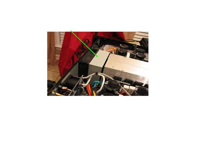 Quieter Fan Mod for Behringer EP2500-slide1.jpg