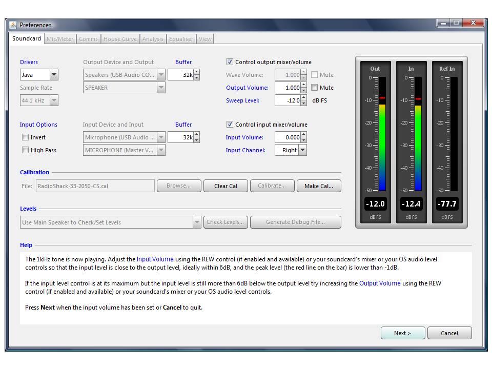 UCA202 Confusion!!-slide1.jpg