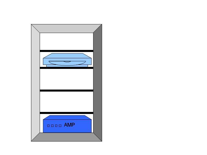 My bonus room/ HT-slide1.jpg