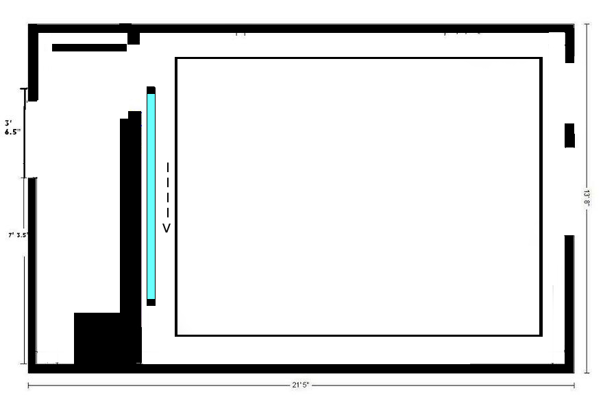 Is a Home Theater Possible in this room?-sliding-panel.jpg