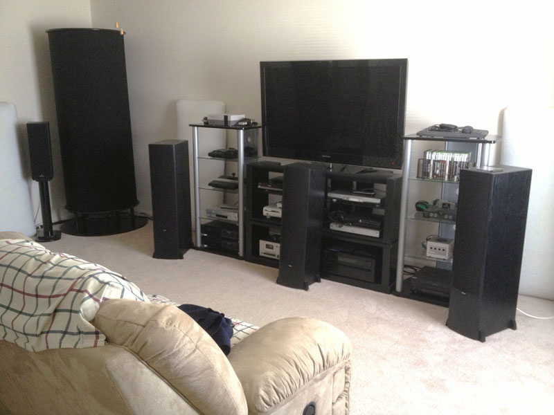 The Official ,500 Speaker Evaluation / Home Audition Event-small-wide-left.jpg