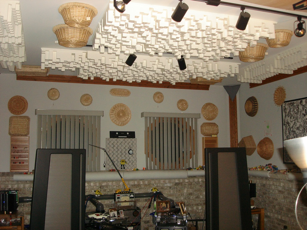 My uncles dedicated stereo room-small1.jpg