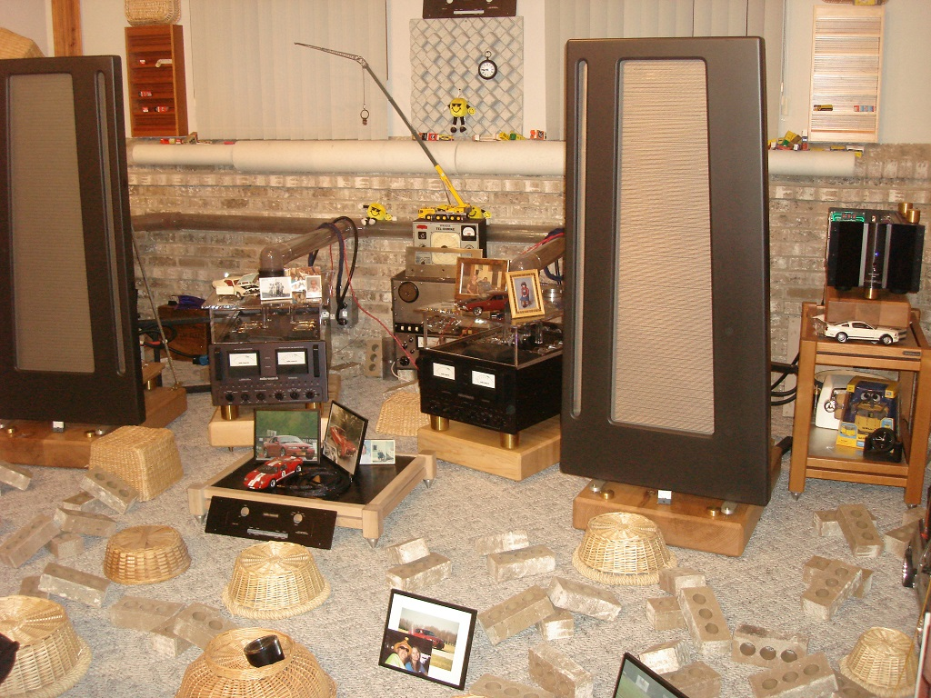My uncles dedicated stereo room-small2.jpg