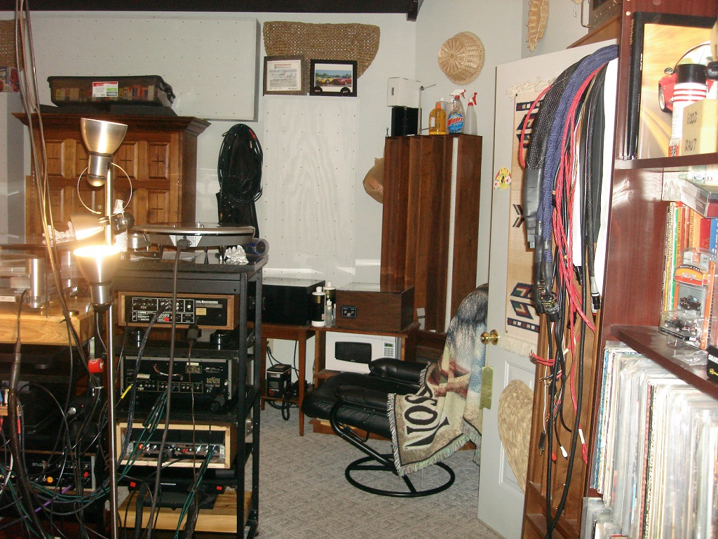 My uncles dedicated stereo room-small3.jpg
