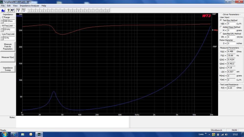 Dual Tapped Horn Subs-smtb_w8-740pfreeairdualdriv.jpg