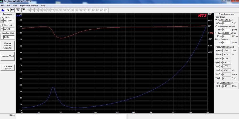 Dual Tapped Horn Subs-smtb_w8-740pfreeairsingledr.jpg