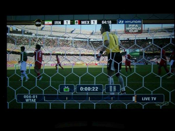 World Cup 2006-soccer-1.jpg