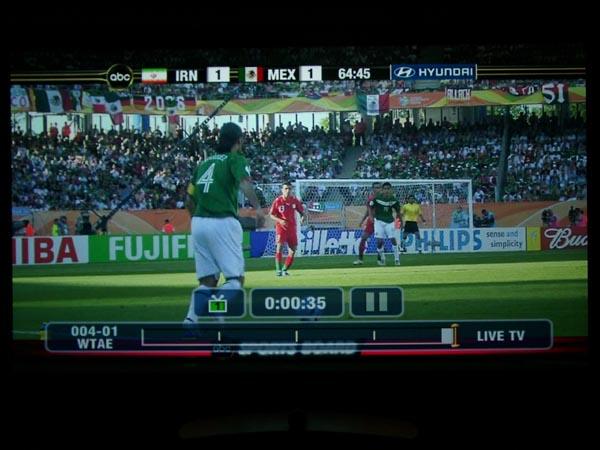 World Cup 2006-soccer-2.jpg