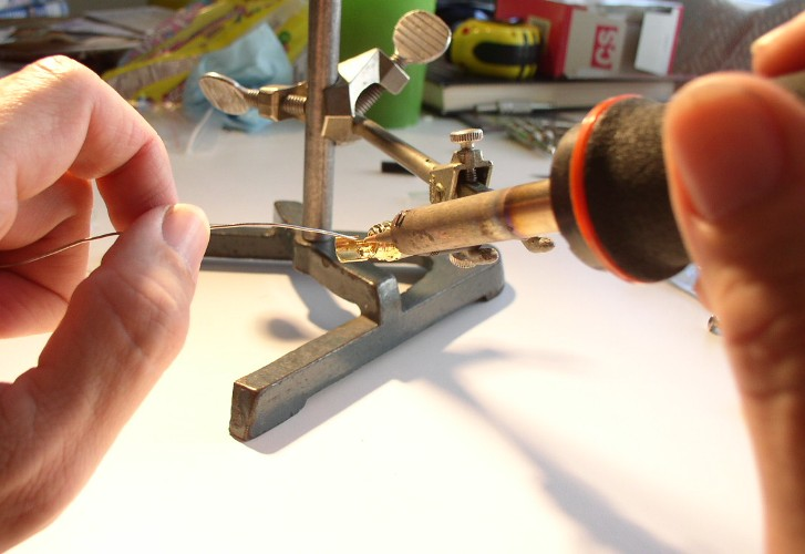 How to Solder: An Illustrated DIY Guide to Making Your Own Cables-solder-3.jpg