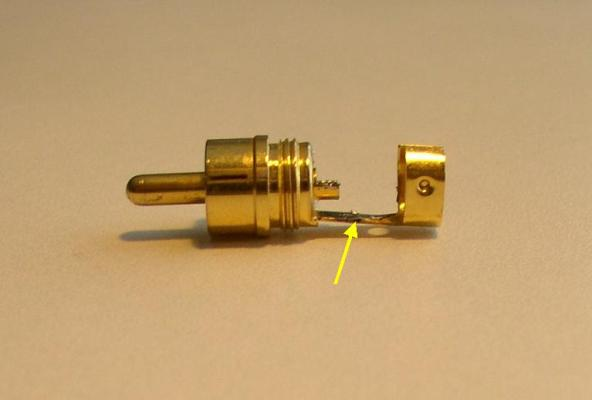 How to Solder: An Illustrated DIY Guide to Making Your Own Cables-solder-6.jpg