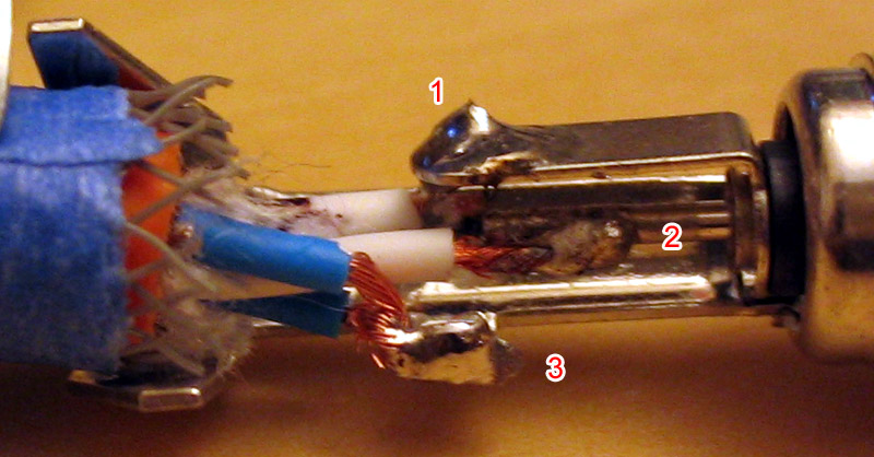 How to Solder: An Illustrated DIY Guide to Making Your Own Cables-soldering-picture-bad-example-2.jpg
