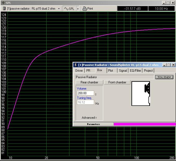 New DIY project - big sub, small box (passive radiator?)-solid.jpg