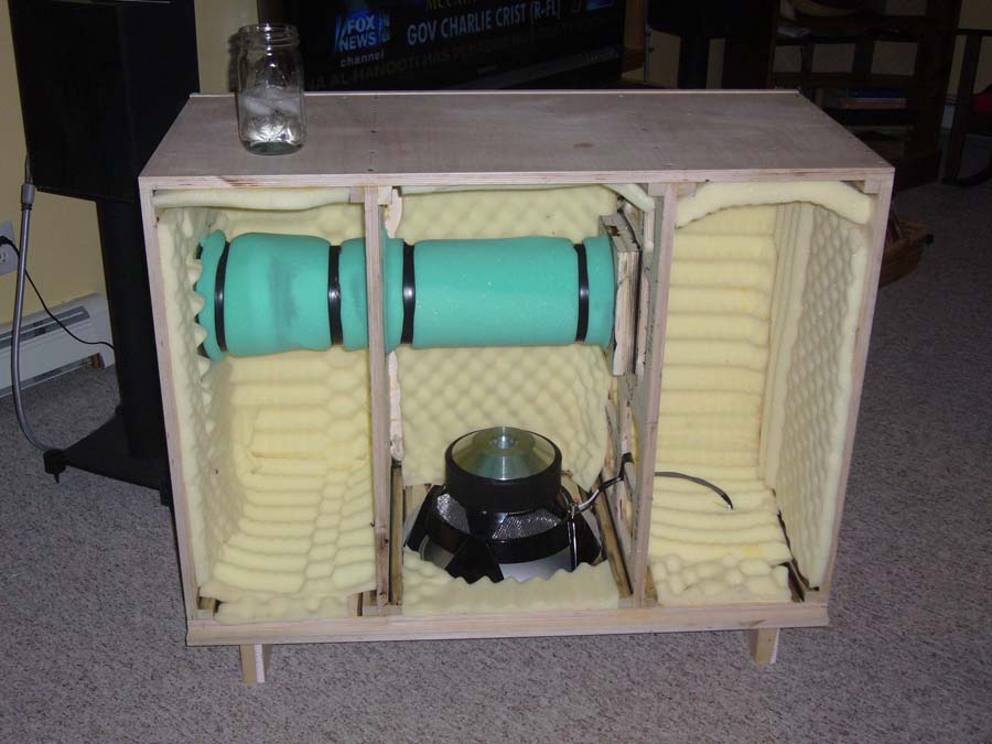 """My 15"""" TC2000 LLT End Table Project-someone-suggested-wrapping-port.jpg"""