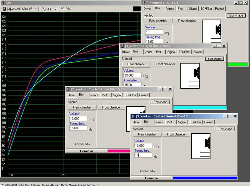 LLT driver recommendation and modeling...-sonnie-1-medium-.jpg