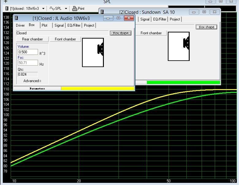 JL Audio 10W6v3 vs Sundown Audio SA 10-sonnie.jpg