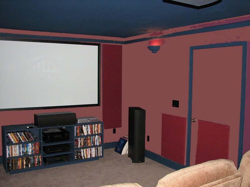 Cedar Creek Cinema colors...-sonnieht2.jpg