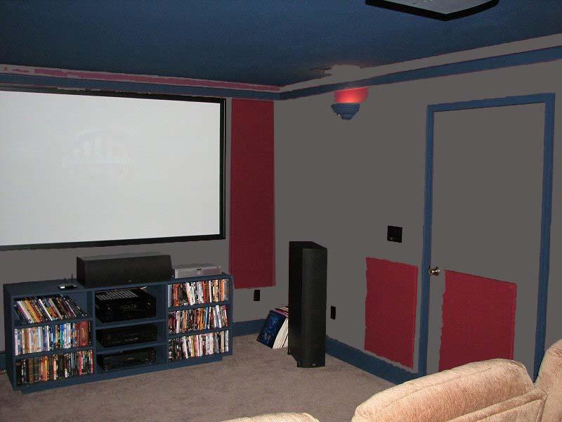 Cedar Creek Cinema colors...-sonnieht3.jpg
