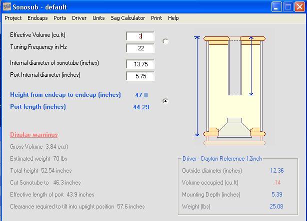 Newbie wants to build sonosub-sono.jpg