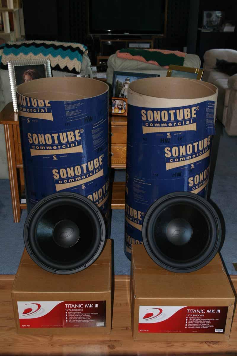 "15"" Sono Sub PR X2 Build-sono-sub-build-001.jpg"