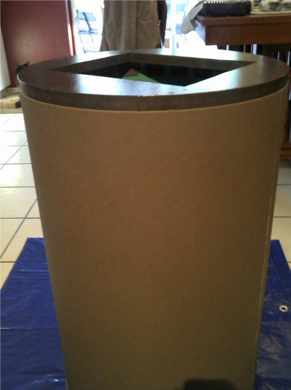 Bamboo open baffle project almost done-sono-vinyl-small1.jpg