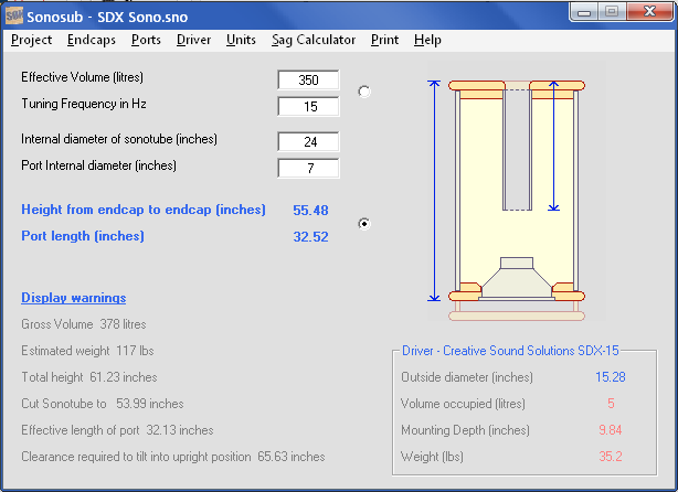 Thinking of Sonotube Build: Should I?-sono2.png