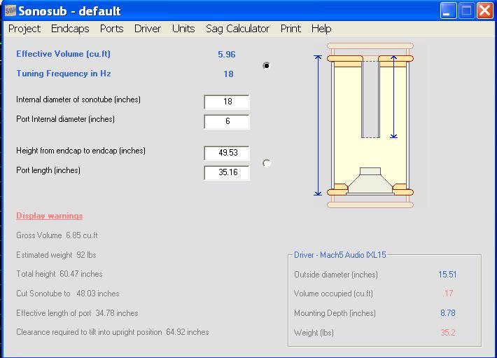 Help with a Mach 5  ixl 15 2.2  design-sonosub.jpg