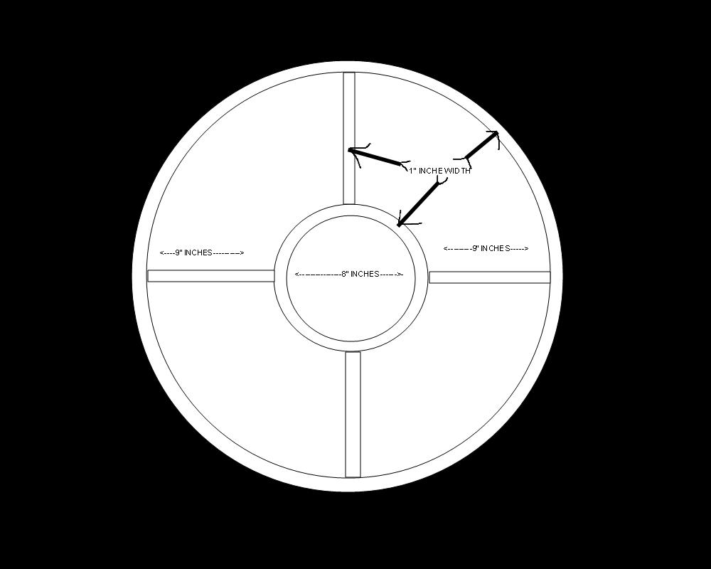 diy sub build need help-sonotub30x55brace003.png