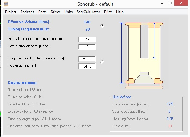 Need help planning a DIY sub build-sonotube.jpg