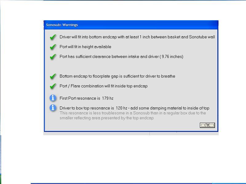 diy sub build need help-sontub30x560008.jpg