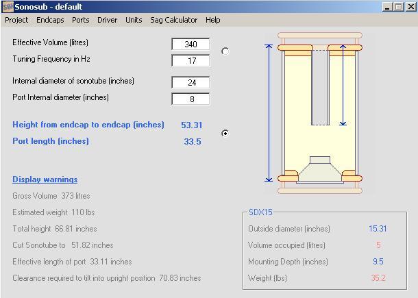 Sdx15 sonotube design-sontube.jpg