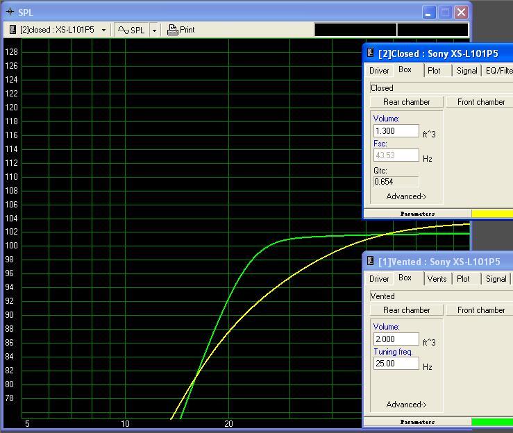 Sub input needed...-sony.jpg