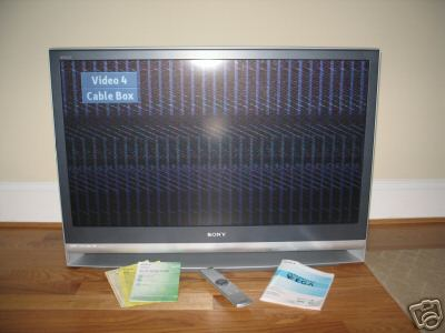 Name:  Sony LCD.jpg Views: 1220 Size:  17.2 KB