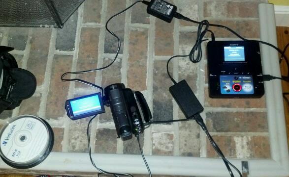 Sony VBD-MA1 Blu-Ray Burner-sonyvbdpic-1.jpg