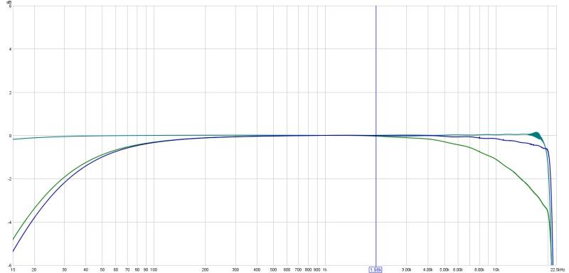 US-144 Calibration Question...-sound-card-comparison.jpg