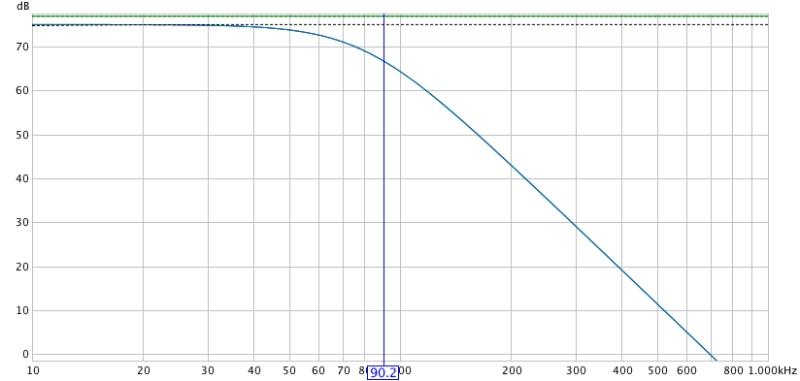New to REW calibration problems-sound-card-measurement.jpg