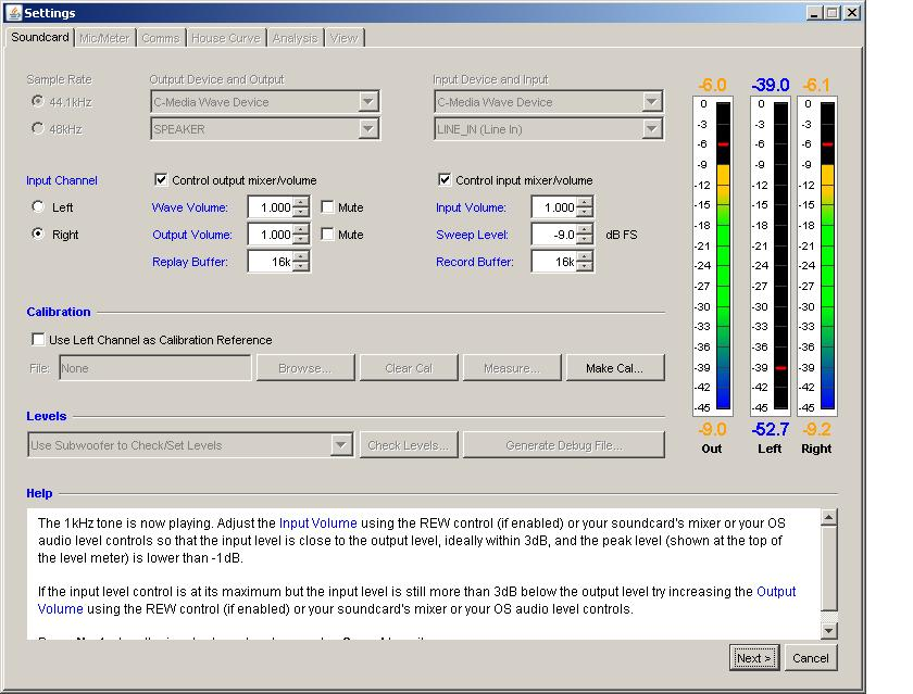 bizarre sound card response!-sound-card-measurement-settings..jpg