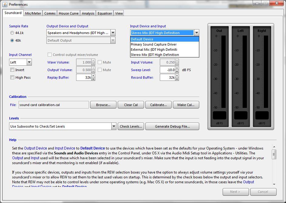 REW JPEG-sound-card-pic-7.jpg