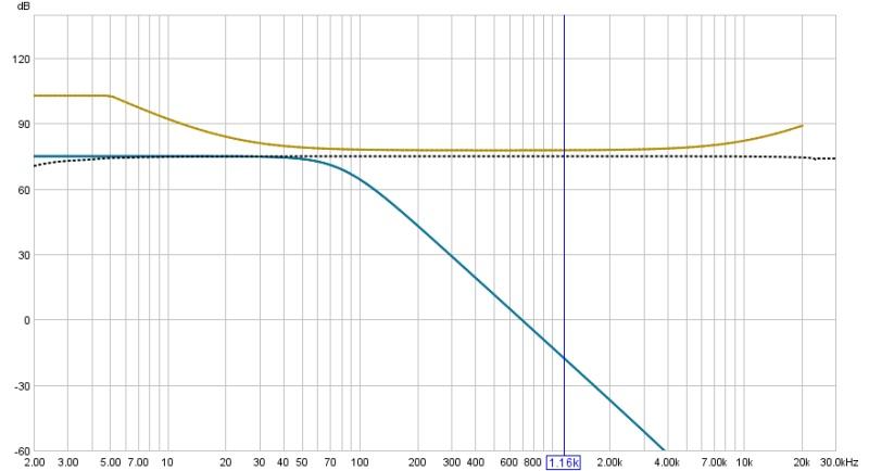 Creative X-Fi 5.1 calibrating problem-sound-card-results.jpg