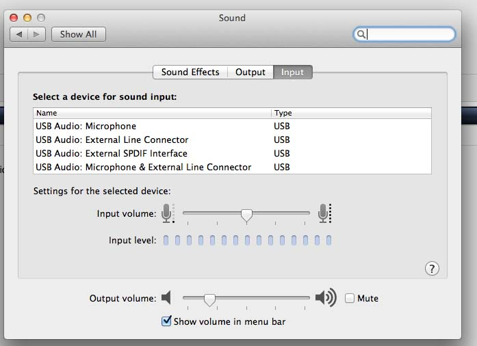 "Imac I5 27"" mac-sound-options-1.jpg"